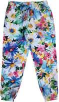 Ralph Lauren Casual pants - Item 13079143