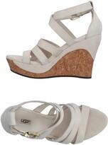UGG Sandals - Item 11314697