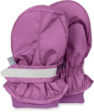 Sterntaler Girl's Faustel Gloves