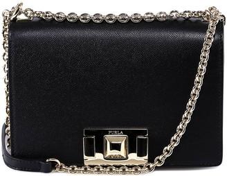 Furla Mimi Mini Crossbody Bag
