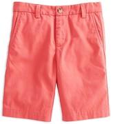 Vineyard Vines Boys' Twill Breaker Shorts - Sizes 8-16