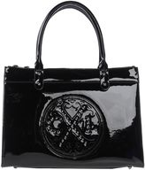 Christian Lacroix Handbags