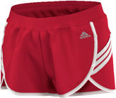 adidas Ultimate Woven Shorts