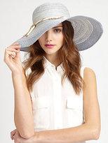 Eugenia Kim Genie By Daphne Sun Hat