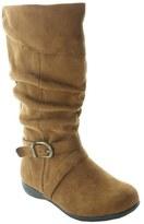 Jumping Jacks Toddler Girl's 'Bethany' Boot