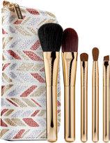 Sephora Sparkle & Shine Skinny Brush Set