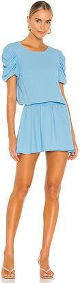 Amanda Uprichard Merris Dress