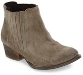 Charles by Charles David Women's 'Yale' Bootie