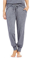 Josie French Terry Lounge Jogger Pants