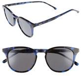 Komono Beaumont 50mm Sunglasses