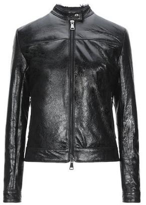 Giorgio Brato Jacket