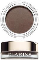 Clarins Ombre Matte Cream to Powder Eyeshadow