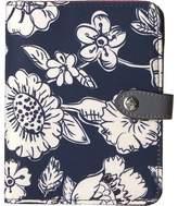 Vera Bradley Midtown RFID Passport Wallet Wallet Handbags