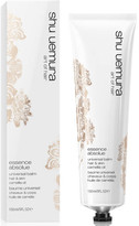 Shu Uemura Art Of Hair Shu Uemura Art of Hair Essence Absolue Universal Balm Nourishing Protective For Hair & Skin 150ml
