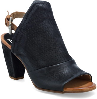 Miz Mooz Pascal Slingback Sandal