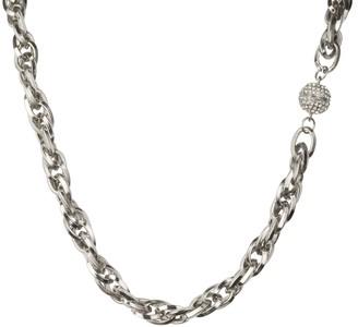 Linea by Louis Dell'Olio El Morocco Magnetic Clasp Necklace