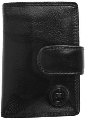 Club Rochelier Traditional Collection Jumbo Card Holder