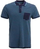 Pier 1 Imports Polo shirt dark blue