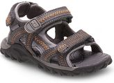 Stride Rite Made2Play® Isaac Sandal