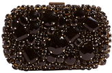 Karen Millen Jewel Box Clutch