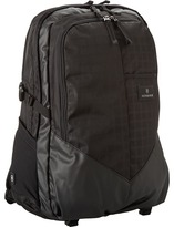 Victorinox AltmontTM 3.0 - Deluxe Laptop Backpack