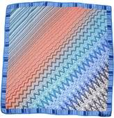 Missoni Square scarves - Item 46517560
