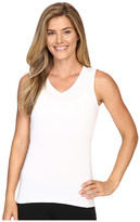 Brooks Steady Sleeveless Top