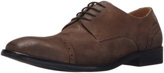 Kenneth Cole New York Men's System-ATIC Oxford