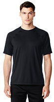 sport Men's Active T-shirt-Washed Navy