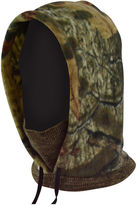 Asstd National Brand QuietWear Fleece Hood and Neck Warmer