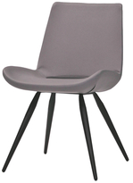 Mobital Willam Dining Chair