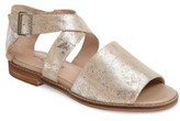 Kelsi Dagger Brooklyn Women's Strappy Sandal