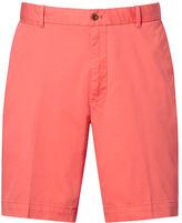 Polo Ralph Lauren Golf Classic-Fit Twill Short