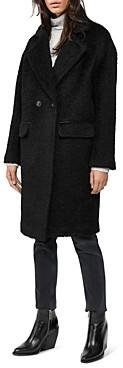 Mackage Eve Wool Coat