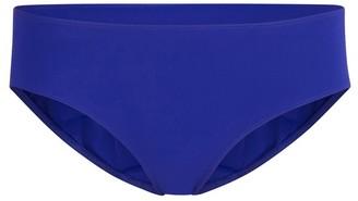 Etoile Isabel Marant Sackett bikini bottom