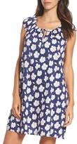 Lauren Ralph Lauren Women's Short Nightgown