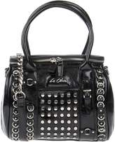 LA CARRIE BAG Handbags - Item 45353807