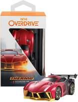 Anki Anki Overdrive Expansion Car - Thermo