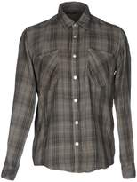 Meltin Pot Shirts - Item 38664556