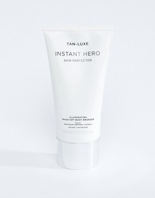 Tan-Luxe Tan Luxe Instant Hero Illuminating Skin Perfecter 150ml