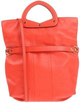 Nannini Handbag