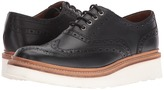 Grenson Emily Women's Shoes