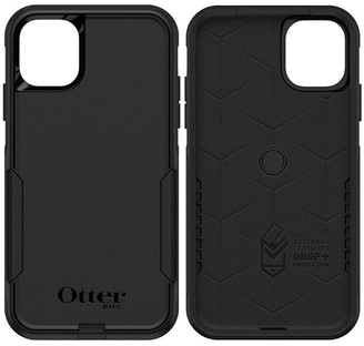 Otterbox Commuter Case Protective Mobile Rubber Cover for Apple iPhone 11