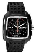 Dolce & Gabbana Men Watches DW0362 - 4