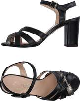 F.lli Bruglia Sandals - Item 11107625