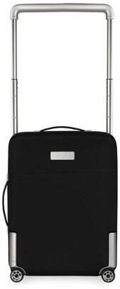 Vocier Avant Carry-On Suitcase (55cm)