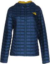 The North Face Jackets - Item 41729407
