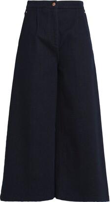 Osman Denim pants
