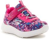Skechers Burst Illuminations Sneaker (Toddler)