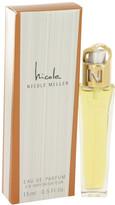 Nicole Miller NICOLE by Eau De Parfum Spray for Women (0.5 oz)